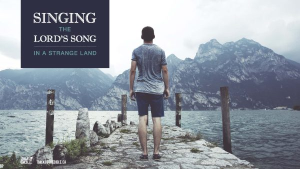 FI_Singing the Lord's Song_1920x1080