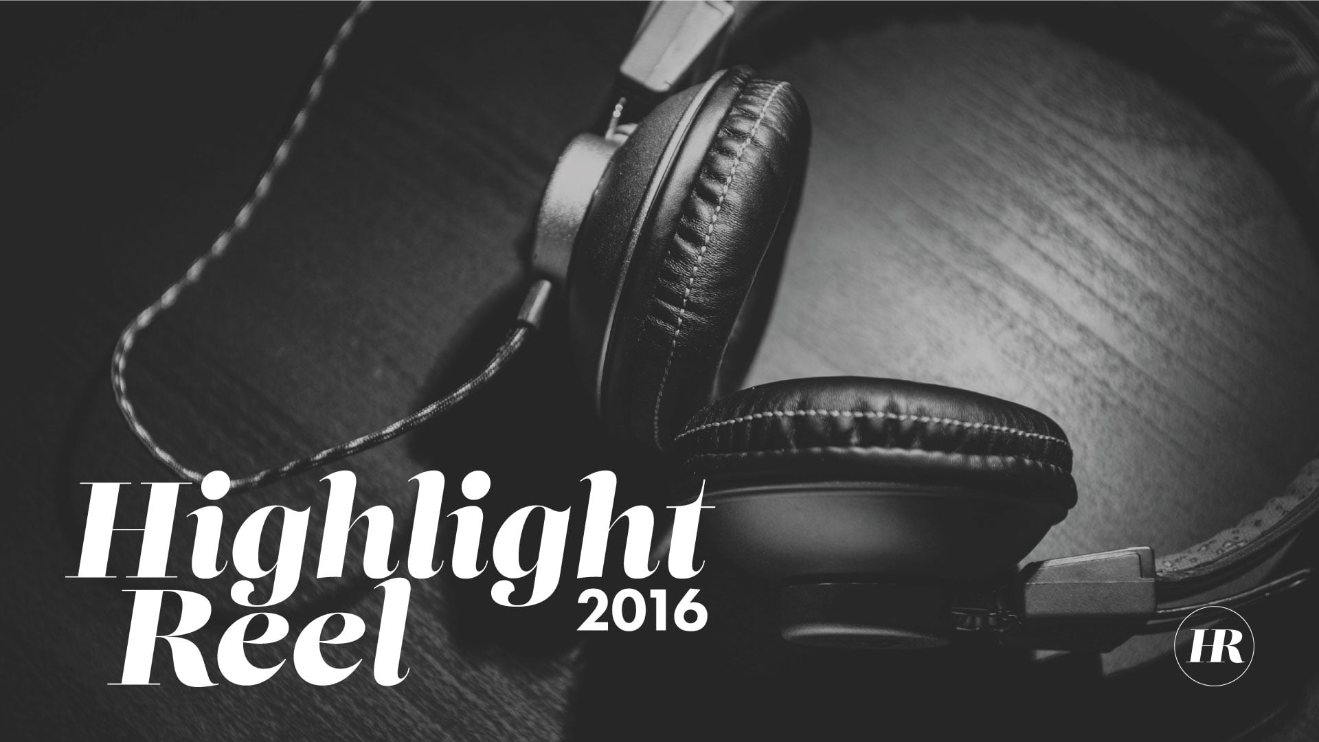 APP-1920x1080-Highlight-Reel-2016