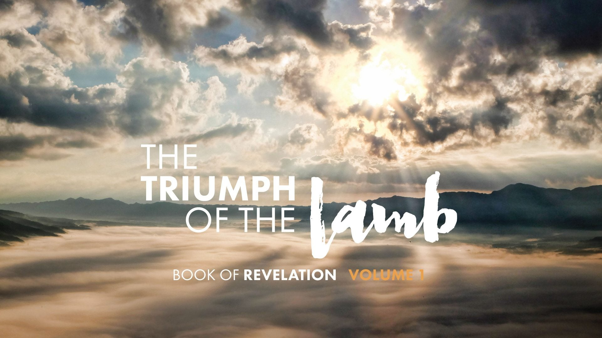 APP-1920x1080-Triumph-of-the-Lamb