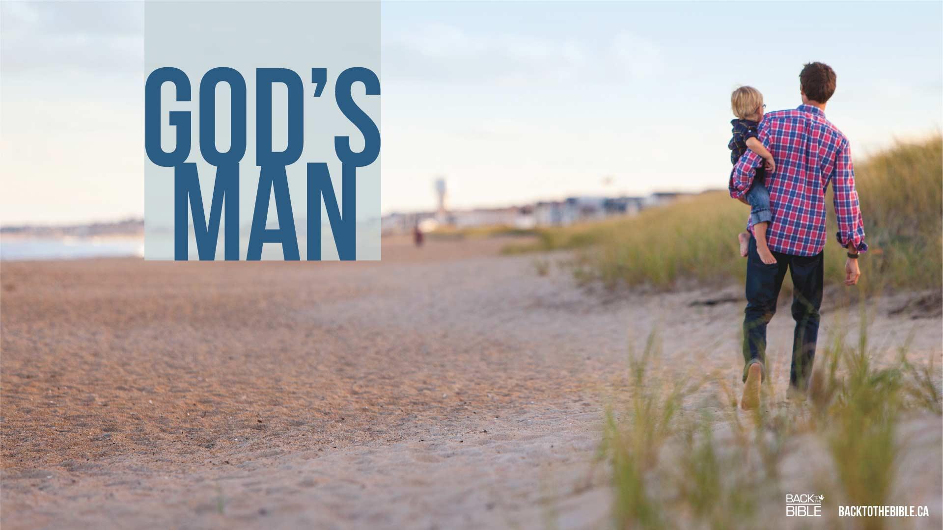 APP---God's-Man---1920-x-1080