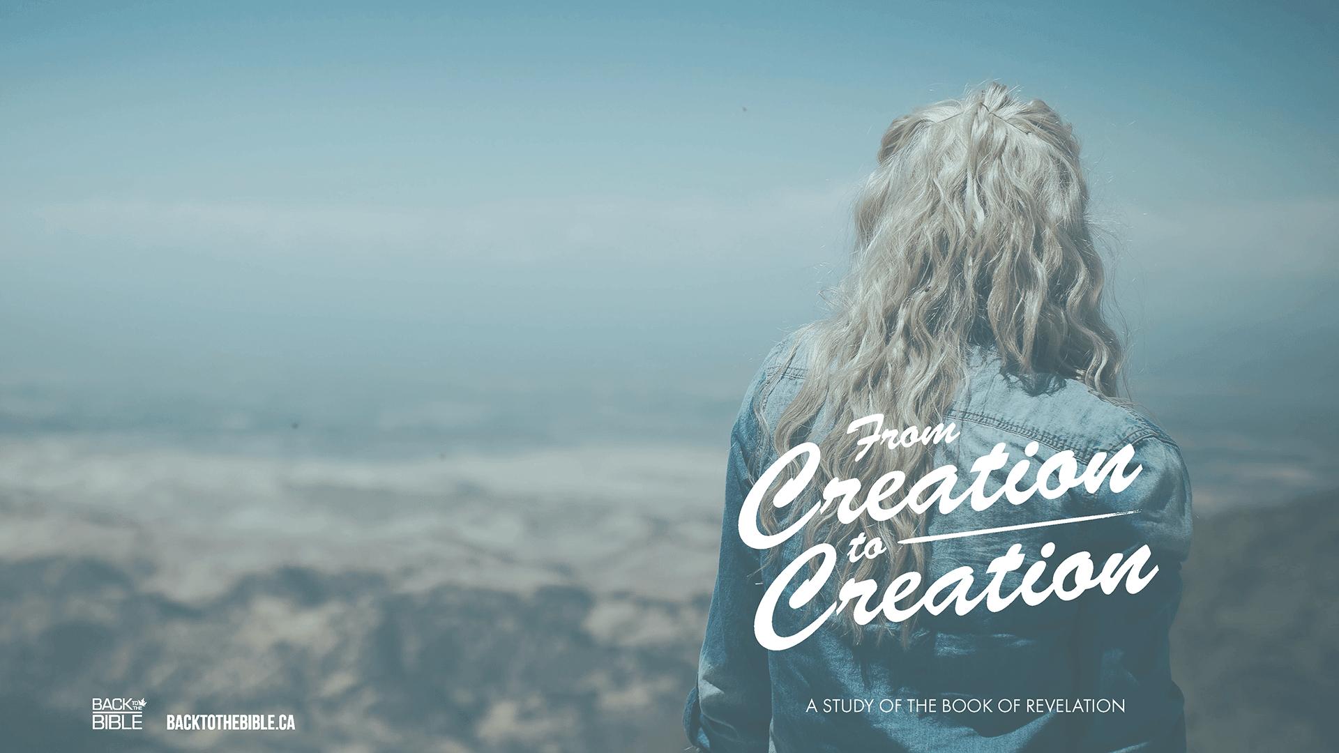 FI_Creation to Creation_1920x1080
