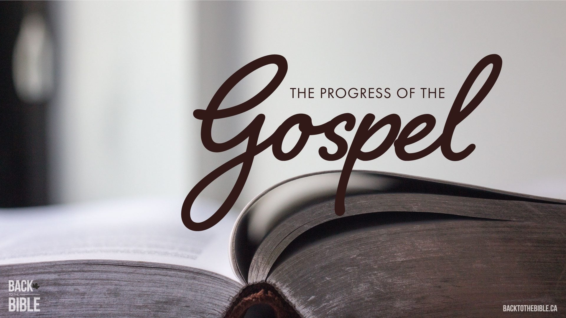app-progress-of-the-gospel_1920x1080