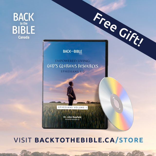 BTTBC_Free_gift_Empowered-Living-Vol-1