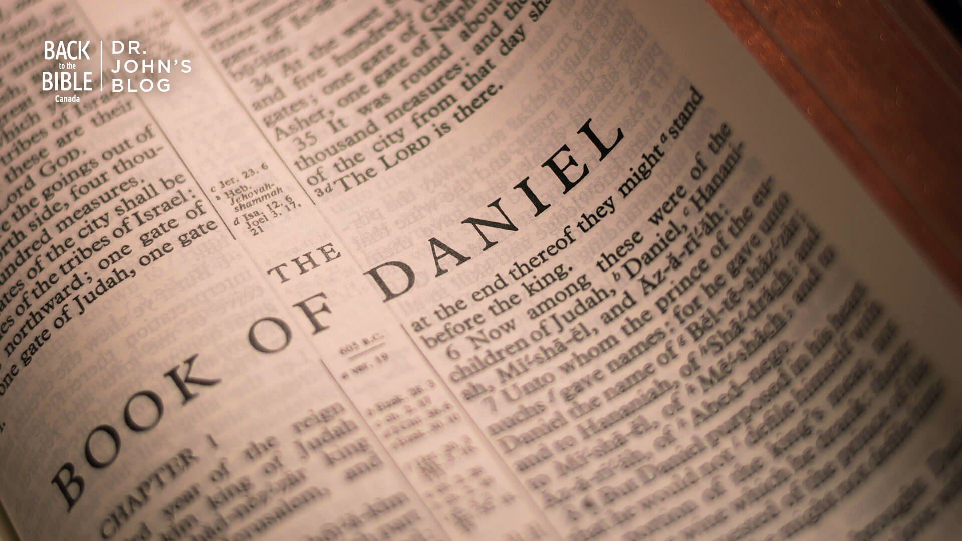 Daniel-and-the-Southern-Baptist-Convention