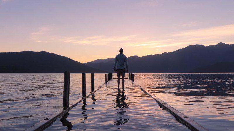 Single - indoubt article - Don't Waste Your Singleness by Daniel Markin