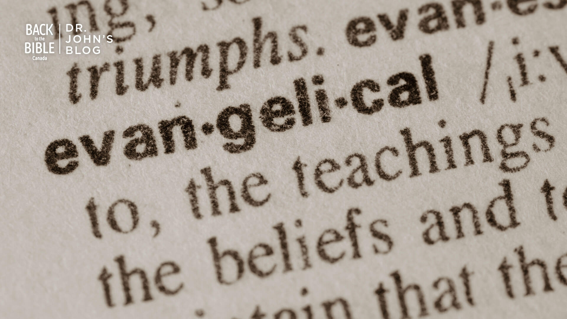 Evangelicals-Whats-in-a-Name