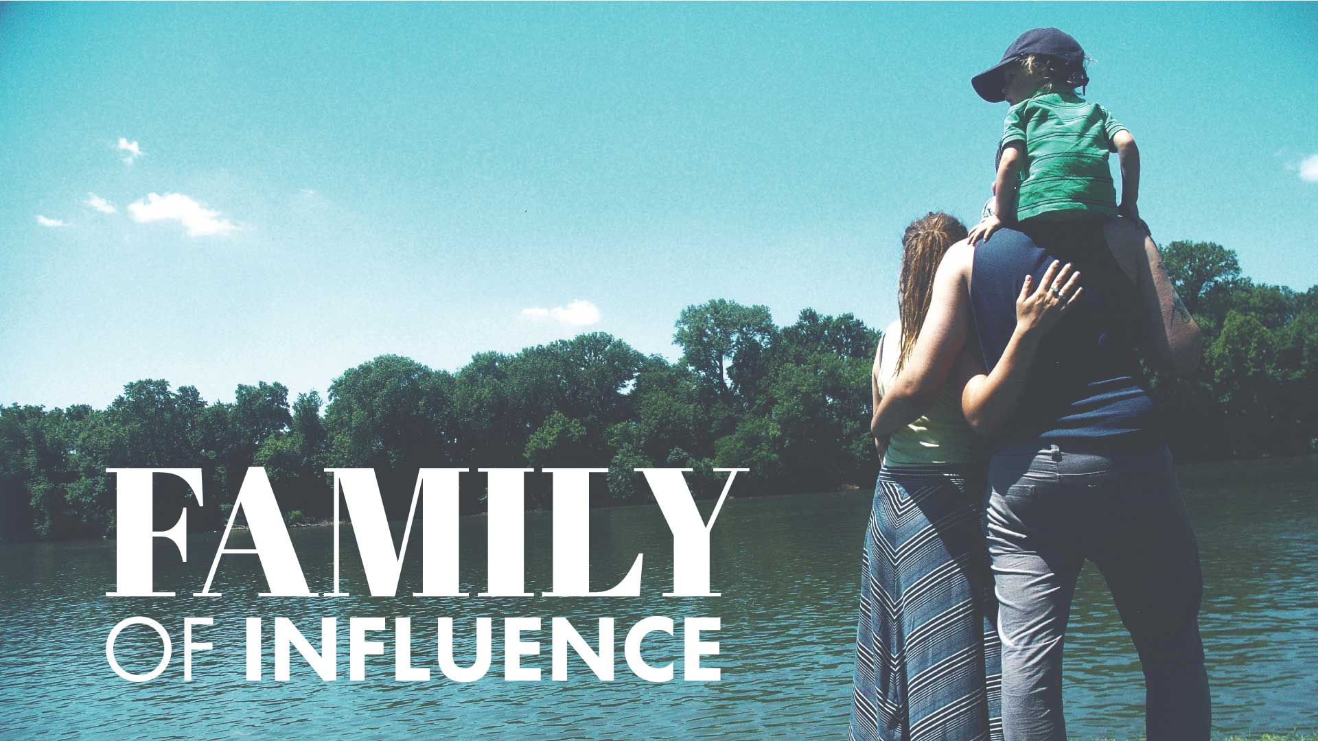 Family-of-Influence-1920x1080