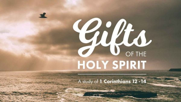 Gifts-of-the-Holy-Spirit-1920x1080