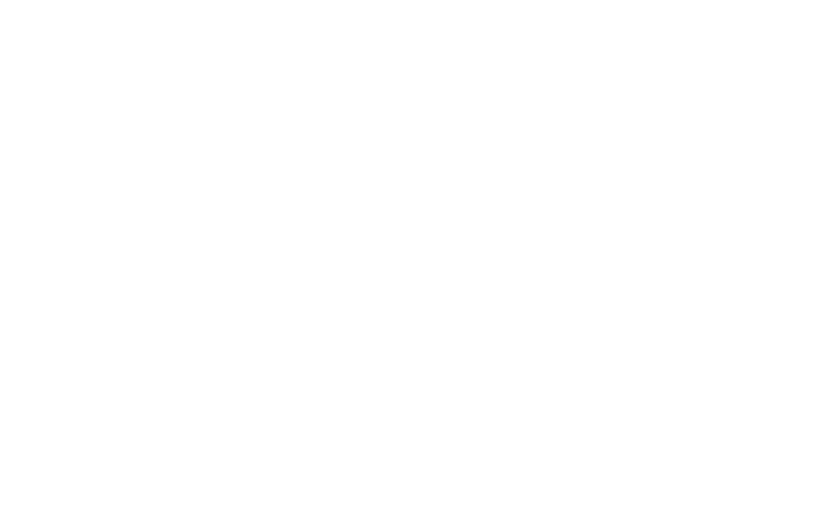 Jude-title-image