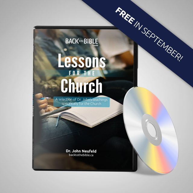 Lessons-for-the-church-Free-in-Sept (2)