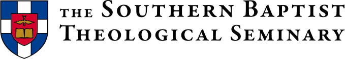 sbts-logo