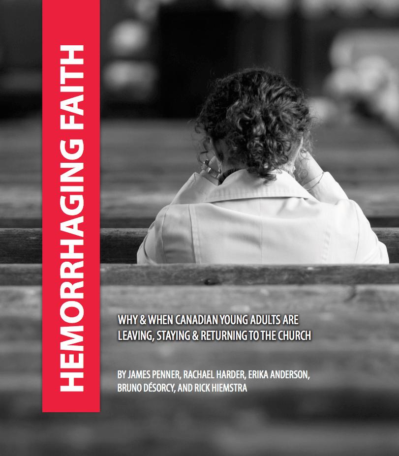hemorrhaging-faith