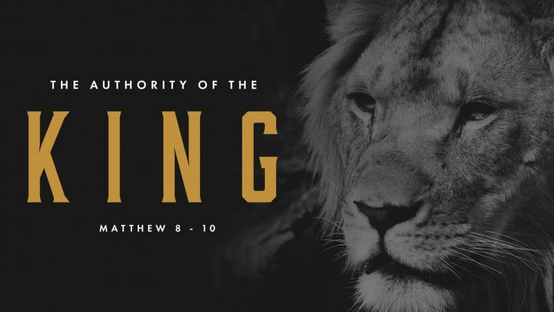 The-Authority-of-the-King-1920x1080