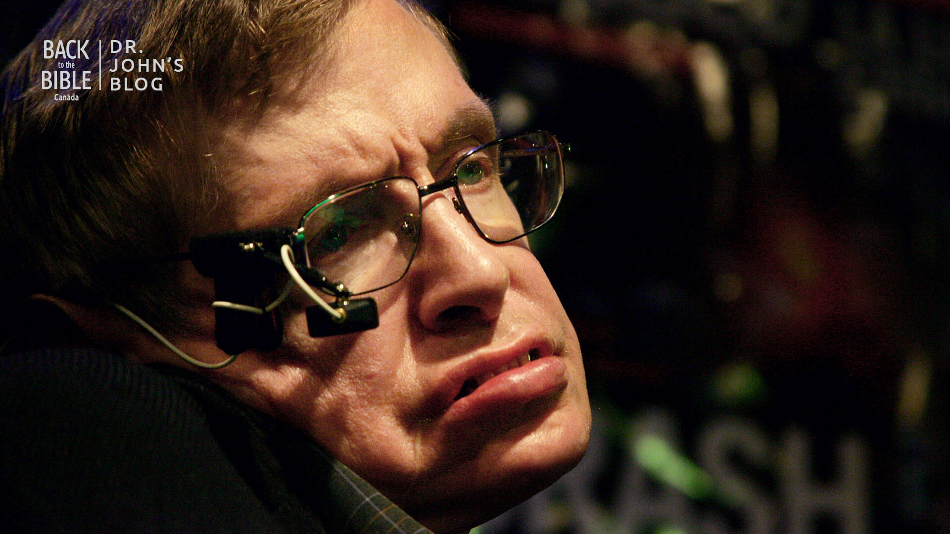 The-Death-of-Stephen-Hawking-and-Spiritual-Darkness