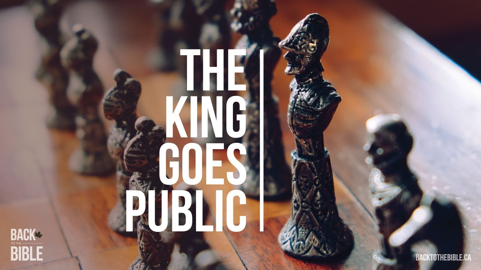 the-king-goes-public-1600x900