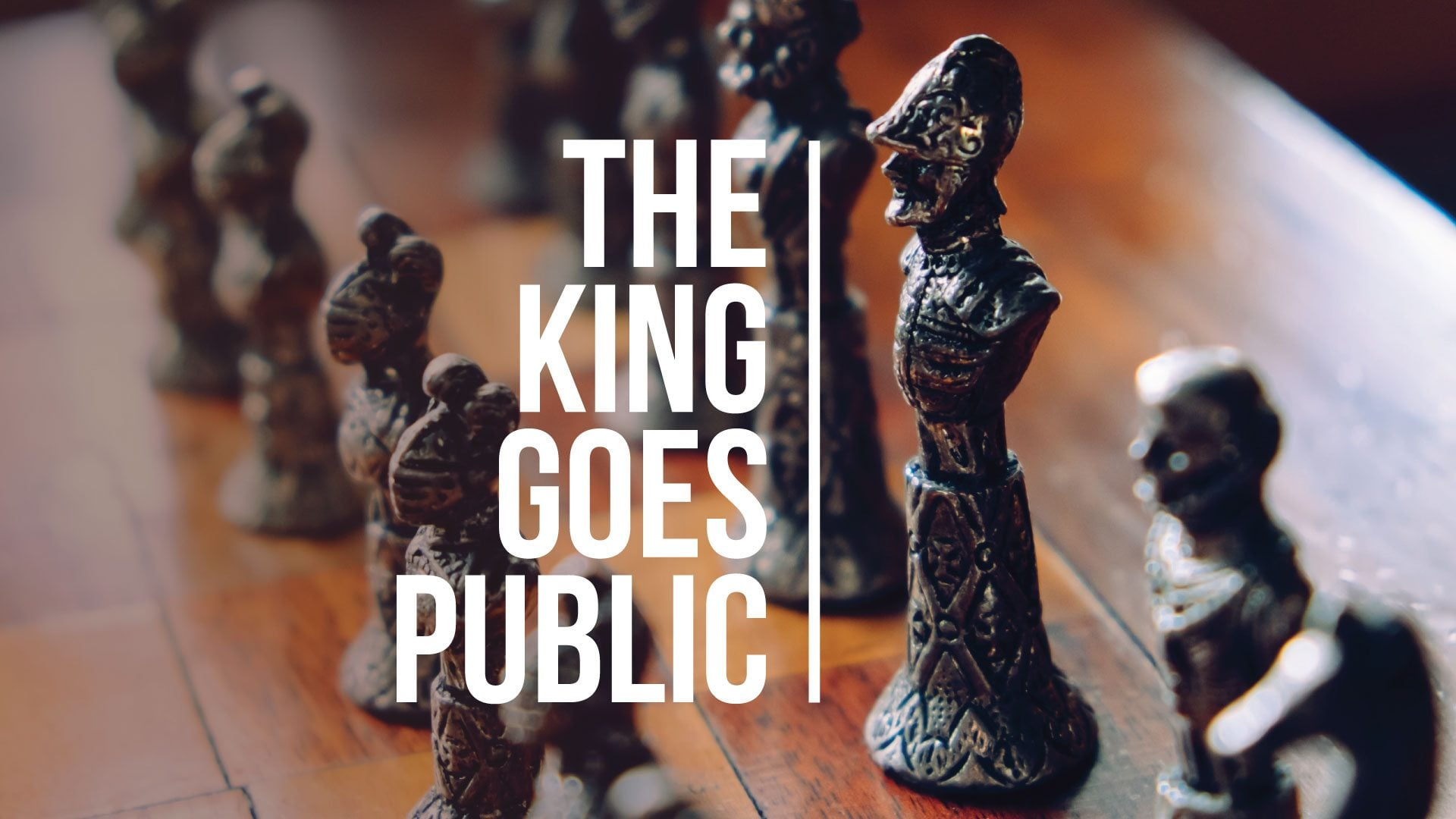 the-king-goes-public-1920x1080