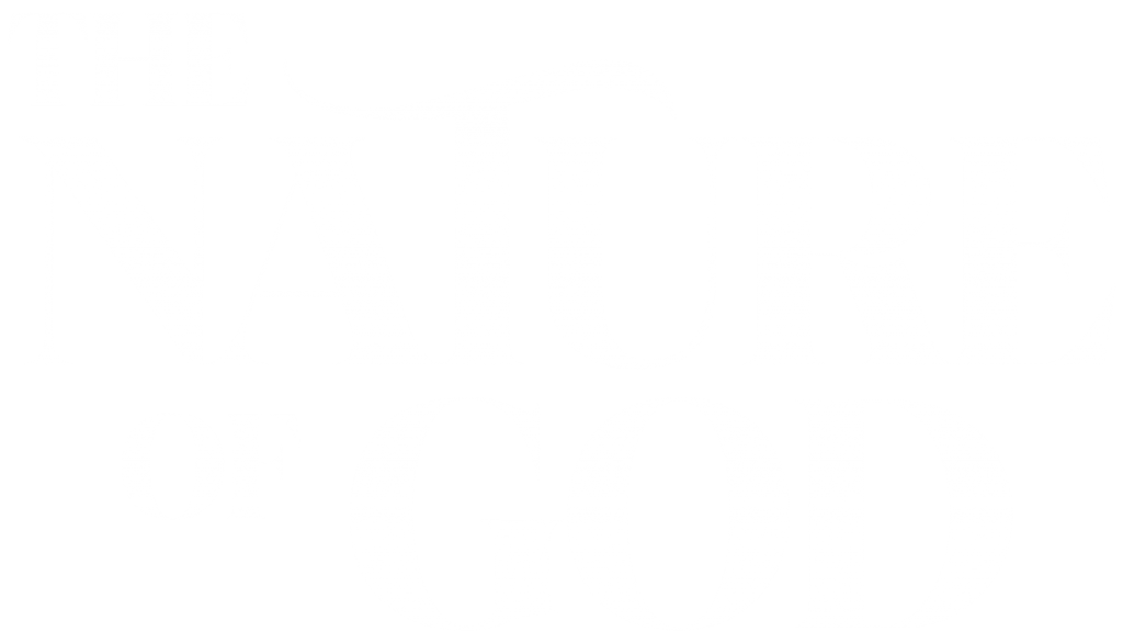The-Nature-of-God_Title_Stacked