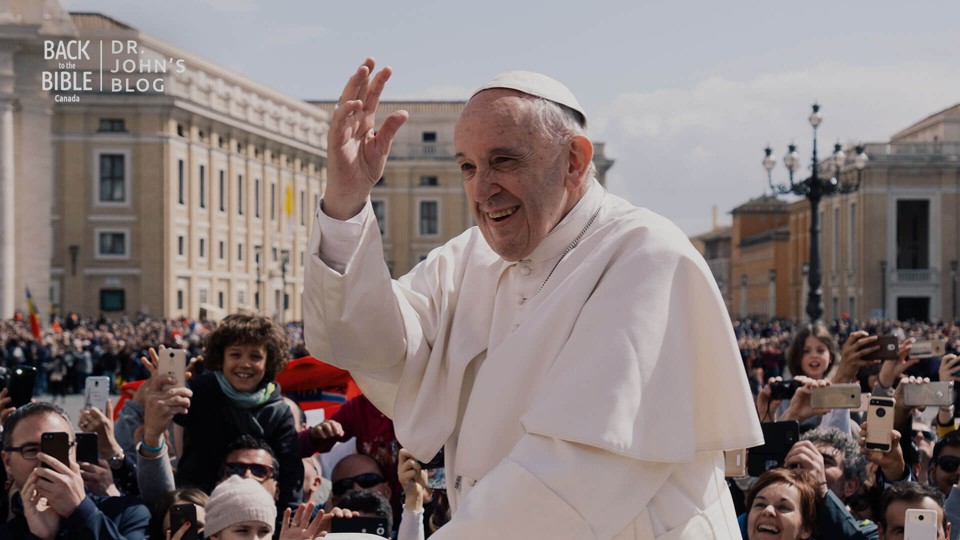 What-the-Pope-Said-About-Changing-the-Lords-Prayer