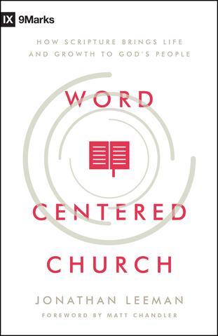 WordCenteredChurch_COV.indd