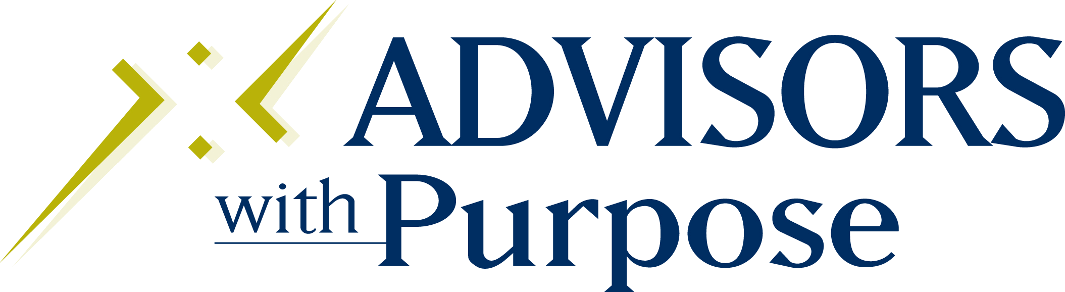 advisors-with-purpose-legacy-giving