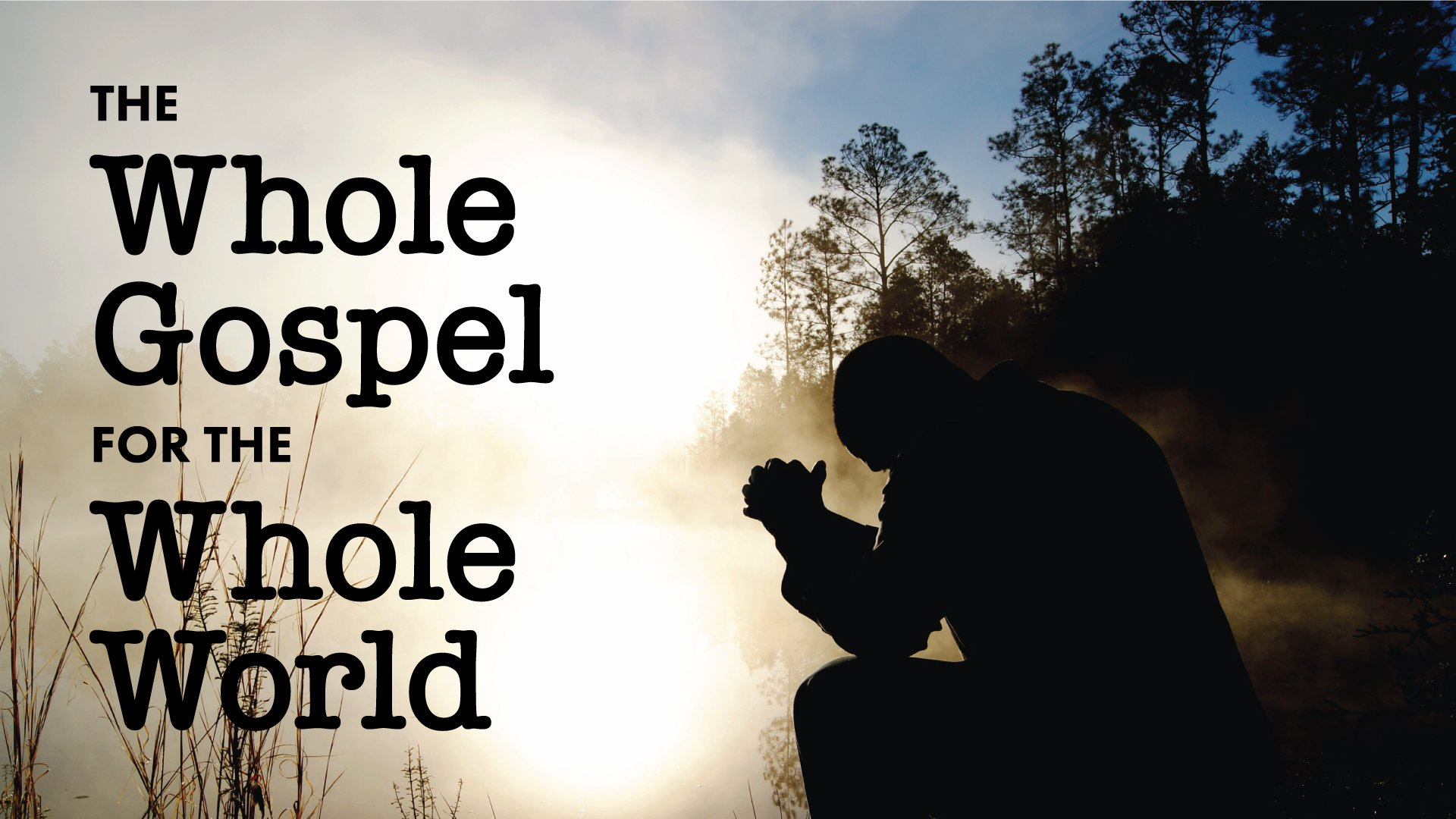 app-1920x1080-The-Whole-Gospel-