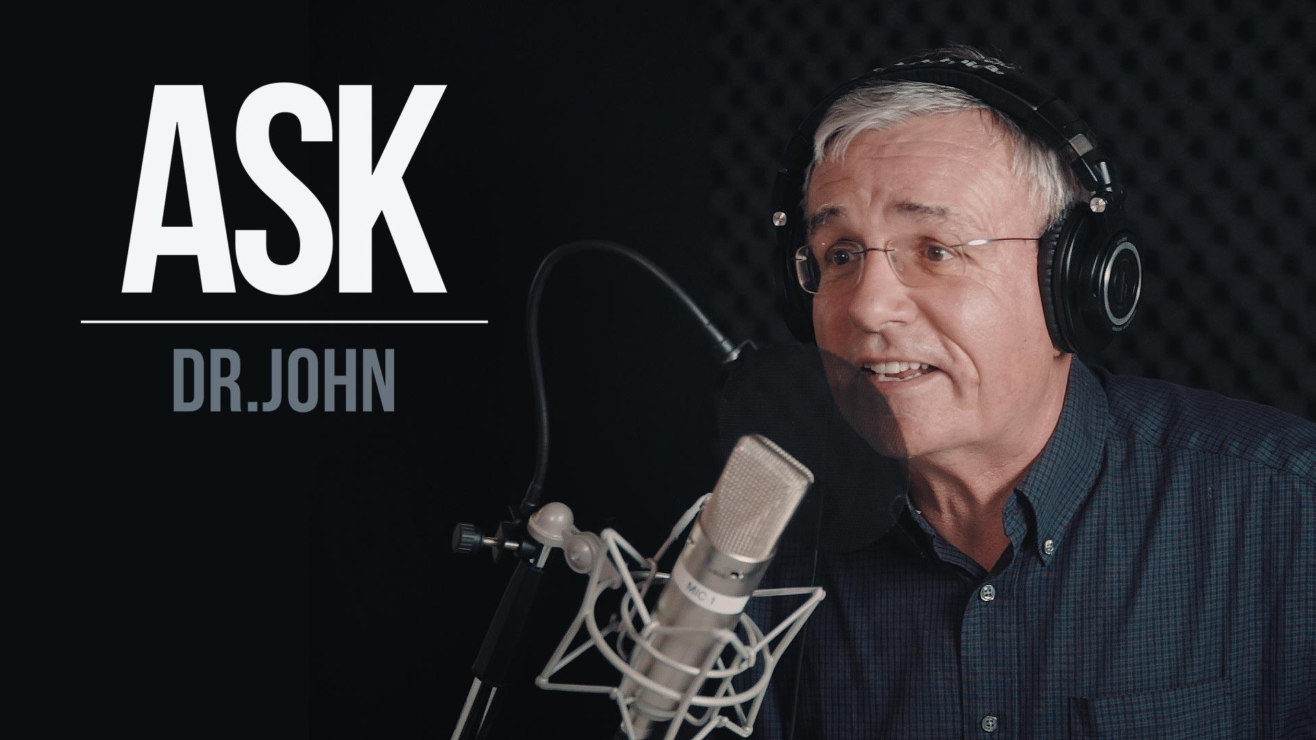 ask-dr-john-1920x1080