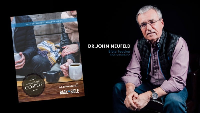 blog-what-is-the-gospel-dr-john-neufeld-1920x1080