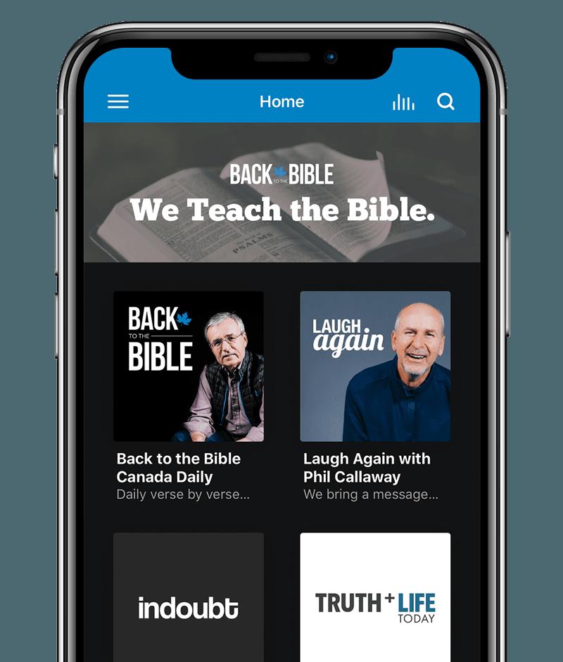 bttbc-app-iphone-x-halve