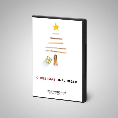 christmas-unplugged
