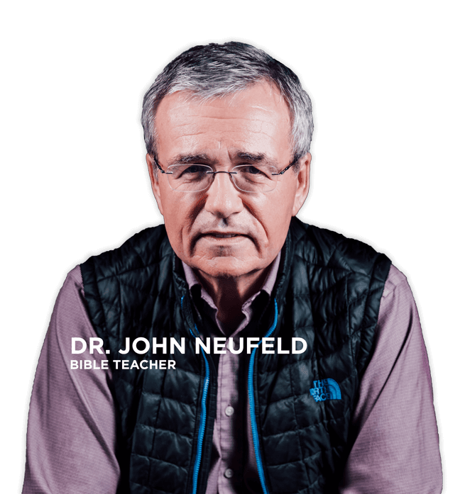 dr-john-neufeld-2018-bible-reading-plan.png
