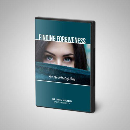 finding-forgiveness