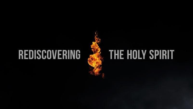 holy_spirit_new_1920x1080