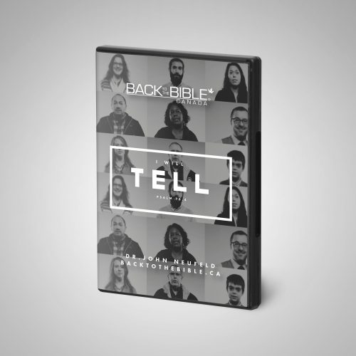 i-will-tell-series