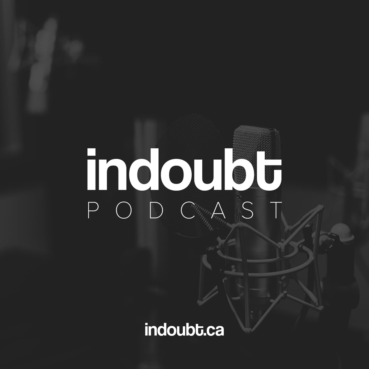 indoubt Podcast