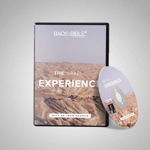 israel-experience-dvd