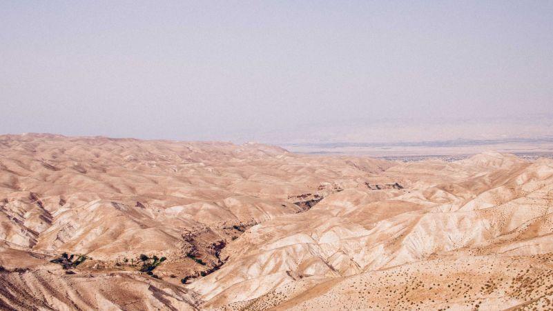 israel-experience-film