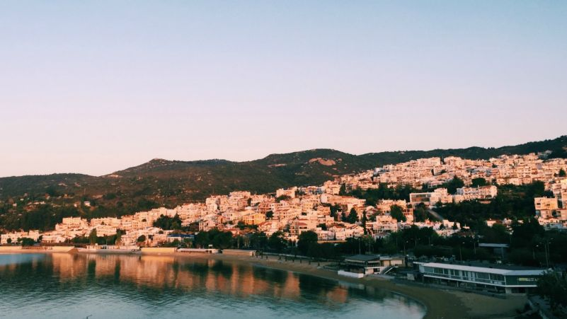 kavala_greece_Article_Facebook