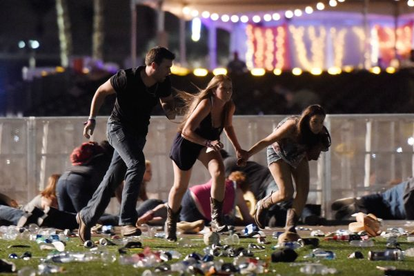 las_vegas_shooting_03