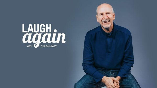 laughagain-banner-dailybroadcast-1280x720-3