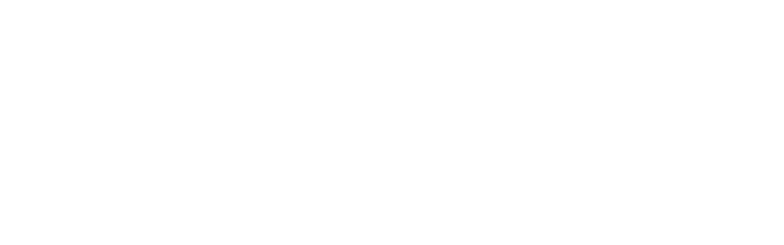laughagain-logo