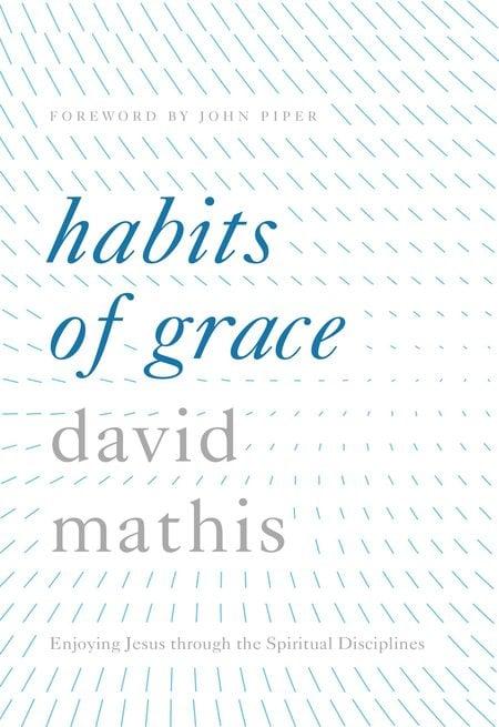 medium_habits-of-grace