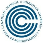 Canadian Council of Christian Charities | CCCC