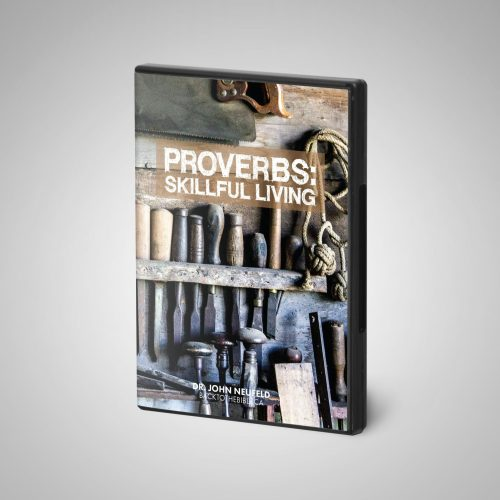skillful-living-proverbs