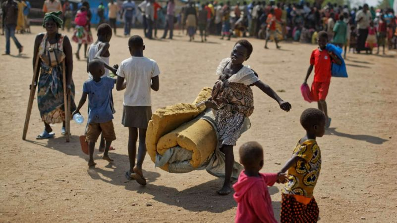 south_sudan_refugees