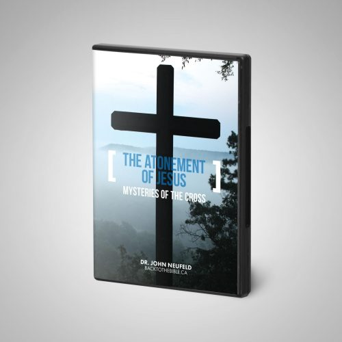 the-atonement-of-jesus-mysteries-of-the-cross