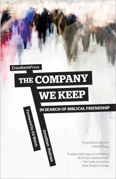 the-company-we-keep