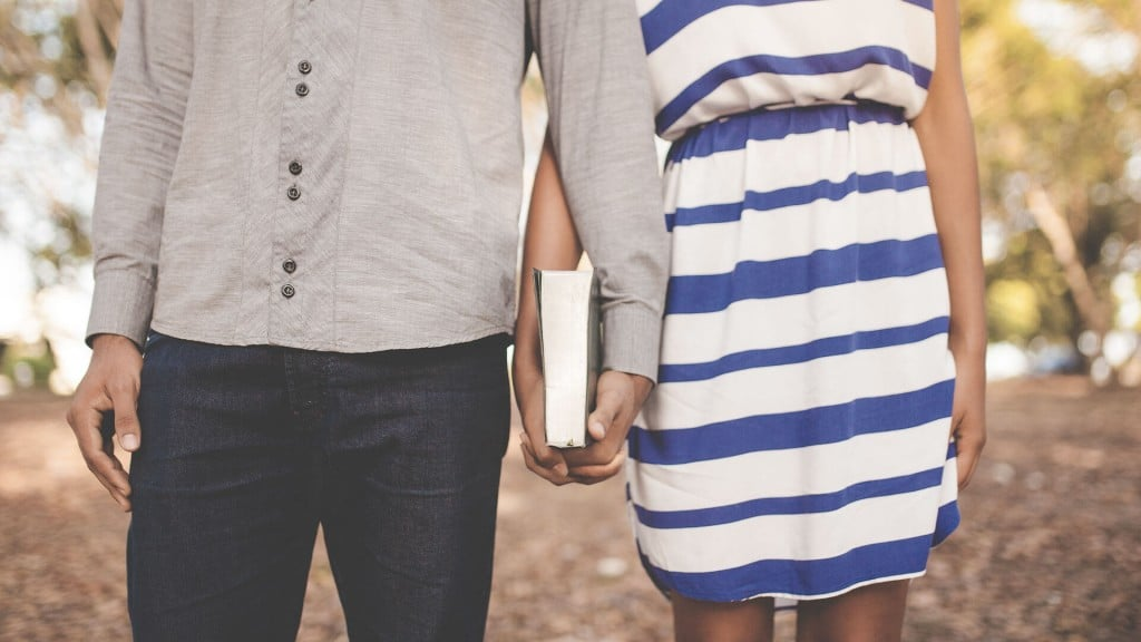 The Difference Between Men and Women by Dr. John Neufeld of Back to the Bible Canada