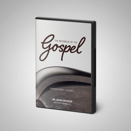 the-progress-of-the-gospel-romans-volume-3