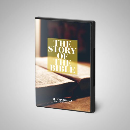 the-story-of-the-bible