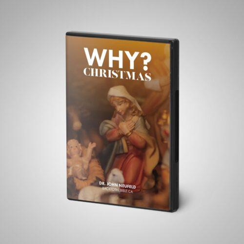 why-christmas
